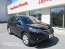 Used 2014 Honda CR-V EX for sale in Burnaby, BC