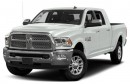 New 2017 Dodge Ram 3500 Longhorn for sale in Surrey, BC