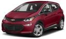 New 2017 Chevrolet Bolt EV LT for sale in Port Coquitlam, BC