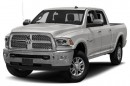 New 2017 Dodge Ram 3500 Laramie for sale in Abbotsford, BC