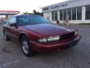Used 1995 Buick Regal Custom, Gran Sport Coupe Rare Curbside Classic for sale in Scarborough, ON
