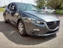 Used 2014 Mazda MAZDA3 GX-SKY HATCHBACK for sale in Stittsville, ON