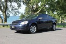 Used 2010 Chevrolet Cobalt LS for sale in Oshawa, ON