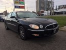 Used 2007 Buick Allure CX, Only 118 km for sale in Scarborough, ON