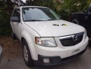 Used 2010 Mazda Tribute GS, AWD for sale in Scarborough, ON