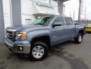 Used 2015 GMC Sierra 1500 SLE Kodiak Crew 4x4, 5.3L, Heated Seats, Rev.Cam for sale in Langley, BC