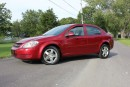 Used 2010 Chevrolet Cobalt LT w/1SA for sale in Oshawa, ON