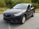 Used 2013 Mazda CX-5 GX for sale in Halifax, NS