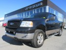 Used 2005 Ford F-150 XLT for sale in Corner Brook, NL