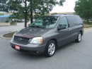 Used 2006 Ford Freestar SPORT for sale in York, ON