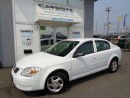 Used 2006 Pontiac Pursuit Automatic, Air Conditioning for sale in Langley, BC