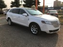 Used 2010 Lincoln MKT for sale in Calgary, AB