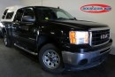 Used 2009 GMC Sierra 1500 SLE 5.3L 8CYL for sale in Midland, ON