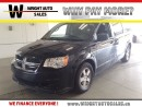 Used 2012 Dodge Grand Caravan SE |7 PASSENGER|CRUISE|134,607 KMS for sale in Cambridge, ON
