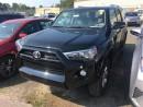 New 2017 Toyota 4Runner BASE for sale in Kentville, NS