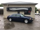Used 2006 Dodge Charger SXT for sale in Mount Brydges, ON