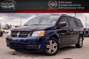 Used 2010 Dodge Grand Caravan SXT Plus|DVD|Backup Cam|Bluetooth|R-Start|Keyless Entry|17