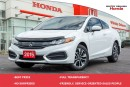 Used 2015 Honda Civic EX (MT) for sale in Whitby, ON