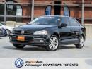 Used 2015 Volkswagen Jetta HIGHLINE TECHNOLOGY PKG for sale in Toronto, ON