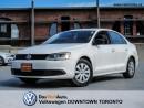 Used 2013 Volkswagen Jetta TRENDLINE PLUS for sale in Toronto, ON