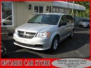Used 2011 Dodge Grand Caravan SE for sale in Toronto, ON