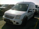 Used 2011 Ford Transit XLT for sale in Waterloo, ON