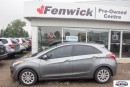 Used 2016 Hyundai Elantra GT GL - at for sale in Sarnia, ON
