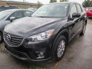 Used 2016 Mazda CX-5 GS DEMO 0% FINANCE!!! for sale in Scarborough, ON