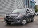 Used 2016 Mazda CX-5 GS AWD FINANCE @0.9% for sale in Scarborough, ON