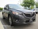 Used 2015 Mazda CX-5 GS for sale in Richmond, BC