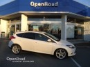 Used 2013 Ford Focus Titanium NAVI, Back up camera for sale in Richmond, BC