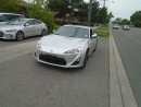 Used 2013 Scion FR-S Base for sale in Scarborough, ON