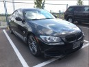 Used 2011 BMW 3 Series 335is for sale in Mississauga, ON