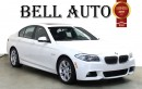 Used 2013 BMW 528 i xDrive for sale in North York, ON