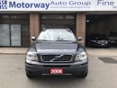 Used 2008 Volvo XC90 3.2 for sale in Mississauga, ON