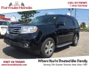 Used 2015 Honda Pilot TOURING | TOP OF LINE | LOW KM! for sale in Scarborough, ON