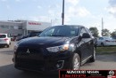 Used 2014 Mitsubishi RVR SE |No Accidents|AWD|Power Windows| for sale in Scarborough, ON