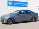 Used 2013 Volkswagen Jetta GLI for sale in Edmonton, AB