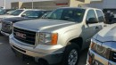 Used 2011 GMC Sierra 1500 for sale in Lethbridge, AB