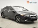 Used 2013 Acura TSX Premium for sale in Edmonton, AB
