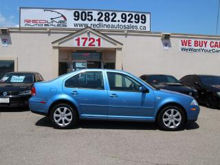 Used 2009 Volkswagen City Jetta WE APPROVE ALL CREDIT for sale in Mississauga, ON