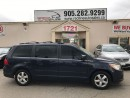 Used 2009 Volkswagen Routan Highline, Sunroof, Leather, WE APPROVE ALL CREDIT for sale in Mississauga, ON