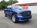 Used 2014 Dodge Ram 1500 Sport 4x4 Crew Cab 140 in. WB for sale in Brantford, ON