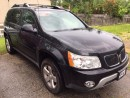 Used 2006 Pontiac Torrent for sale in Beeton, ON