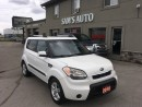 Used 2010 Kia Soul 2U for sale in Hamilton, ON