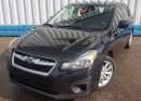 Used 2013 Subaru Impreza 2.0i AWD Hatchback *HEATED SEATS* for sale in Kitchener, ON