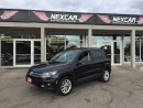 Used 2014 Volkswagen Tiguan 2.0 TSI COMFORTLINE AUT0 LEATHER PANO/ROOF 119K for sale in North York, ON