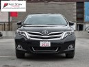 Used 2015 Toyota Venza V6 for sale in Toronto, ON