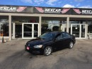 Used 2013 Volkswagen Jetta 2.5L COMFORTLINE AUT0 A/C SUNROOF 71K for sale in North York, ON