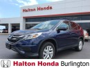 Used 2015 Honda CR-V SE|AWD\HEATED SEATS\REARVIEW CAMERA for sale in Burlington, ON